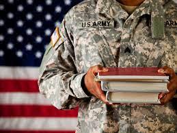 Military-Education-Benefits.jpg